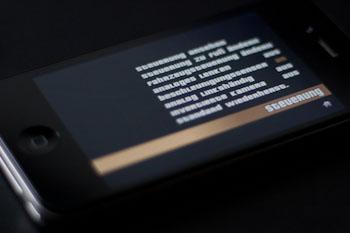 gta3-menu